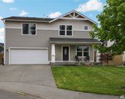 20313 49th Ave E, Spanaway image
