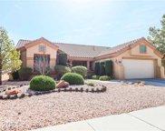 2908 Morning Ridge Drive, Las Vegas image