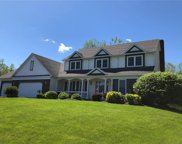 2 Cantwell Pl, Perinton image