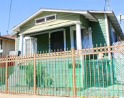 4345 Fisher St., Los Angeles image