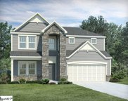 456 Jones Peak Drive, Simpsonville image