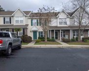 1085 Pinnacle Ln. Unit 1085, Myrtle Beach image