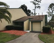 205 Club House Boulevard Unit 205, New Smyrna Beach image
