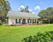 40368 Old Hickory Ave, Gonzales image