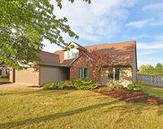 835 Autumn Ridge Lane, Fort Wayne image