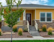 1779 Portland Gold Drive, Colorado Springs image