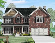 106 Theodore Court, Anderson image