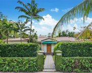1254 Andalusia Ave, Coral Gables image
