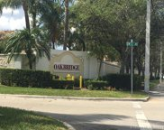 4997 Sw 32nd Ter Unit #4997, Dania Beach image
