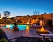 1828 W Sierra Sunset Trail, Phoenix image