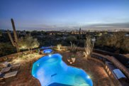 9441 E Calle De Las Brisas --, Scottsdale image