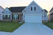 11984 Eagleview  Drive, Zionsville image