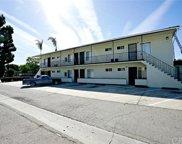 8329     Paramount Boulevard, Pico Rivera image