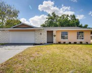 638 Lemonwood Court, Altamonte Springs image