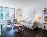 2900 Mckinnon Street Unit 903, Dallas image