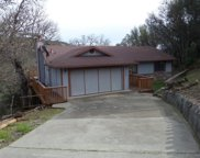 1140 Deputy Drive, Pope Valley image
