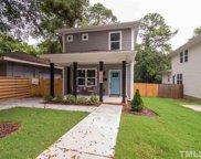 1529 Battery Drive, Raleigh image