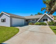 11549 Rosemary Avenue, Fountain Valley image