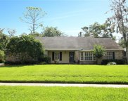 655 Cayuga Drive, Winter Springs image