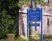 531 Lincoln  Avenue Unit #2K, Mount Vernon image