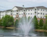 2605 CHAPEL LAKE DRIVE Unit #213, Gambrills image