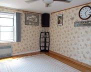 247 Parkview  Avenue Unit #6T, Bronxville image