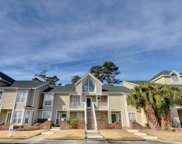3827 Masters Ct. Unit 3827, Myrtle Beach image