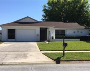 3606 Player Drive, New Port Richey image