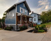 1308 Overton St, Old Hickory image