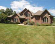 2520 Carr Hill  Road, Columbus image