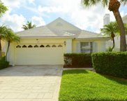 47 Windsor Lane, Palm Beach Gardens image