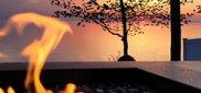 3905 N Scenic, Fruitland Twp image