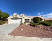 10044 Keysborough Drive, Las Vegas image