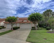 14901 Feather Cove Road, Clearwater image