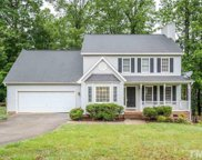 205 Crossfire Road, Holly Springs image