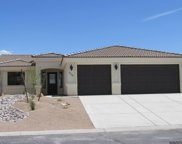 6120 S Bella Vista Drive, Fort Mohave image