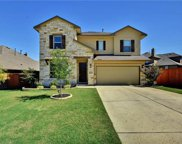 908 Feather Reed Dr, Leander image