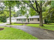 223 Dowlin Forge Road, Exton image