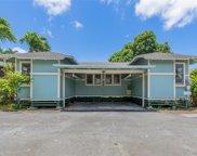 3259 Hayden Street Unit 7, Honolulu image