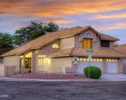 9501 E Lake Star, Tucson image