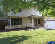 362 Kenmore Avenue, Council Bluffs image