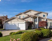 5714 Thousand Oaks Dr, Castro Valley image