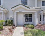 8057 Pacific Beach DR, Fort Myers image