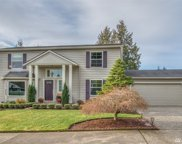 24218 16th Place SE, Bothell image