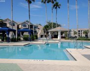 425 TIMBERWALK CT Unit 1114, Ponte Vedra Beach image