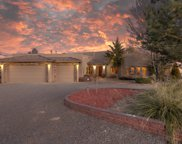 120 Savannah Lane, Corrales image