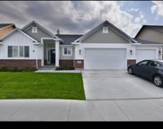 1417 W Wheadon Glenn Cv S Unit 212, South Jordan image