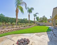 81794 Camino Vallecita, Indio image
