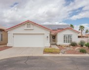11674 W Cholla Court, Surprise image