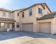 8407 S 48th Lane, Laveen image